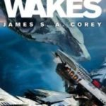Leviathan Wakes (Expanse book) by James S.A. Corey (book review).