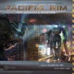 Pacific Rim: The Inner Workings Of An Epic Film by David S. Cohen (book review).