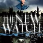 The New Watch (The Night Watch Trilogy book 5) by Sergei Lukyanenko (book review).