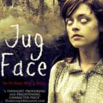 Jug Face (2013) (Mark's movie review).