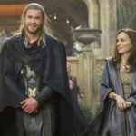 Thor the Dark World: I'm Loki, trust me.