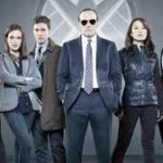 Marvel's Agents Of S.H.I.E.L.D. an examination of the first episode by: GF Willmetts (article).