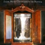 A Brief Guide TO C.S. Lewis: From Mere Christianity To Narnia by Paul Simpson (book review).