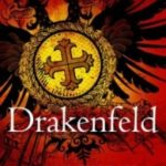 Drakenfield (book 1) by Mark Charan Newton (book review).