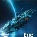 Satan's Reach (Weird Space book 2) by Eric Brown (book review).