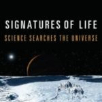 Signatures Of Life by Edward Ashpole (book review).