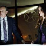 Agents of S.H.I.E.L.D… Joss Whedon chats.
