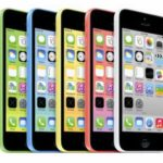 "Apple's ""cheap"" iPhone 5c – a snap at just… £549?"