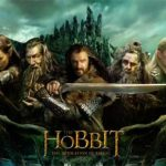 The Hobbit: Desolation of Smaug… hear the dragon's rumble.