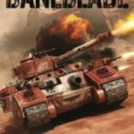 Baneblade (A Warhammer 40000 novel) by Guy Haley (book review).
