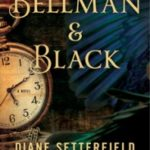 Bellman & Black by Diane Setterfield (book review).