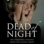 Dead Of Night (1972) (DVD review).