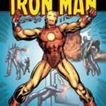 Essential Iron Man Volume 4 by Herb Trimpe, George Tuska, Barry Windsor-Smith, Jim Starlin, Gerry Conway, Robert Kanigher, Gary Friedrich, Roy Thomas, Mike Friedrich, Bill Everett and Steve Gerber (graphic novel review).