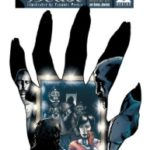 Fashion Beast by Alan Moore, Malcolm McLaren and Anthony Johnston (graphic novel review).