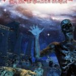 Fresh Blood: Tales From The Speculative Graveyard by Lawrence R. Dagstine (book review).