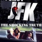 I Shot JFK: The Shocking Truth (DVD review).