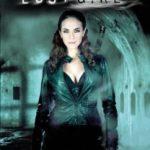 Lost Girl Season Two DVD boxset (DVD review).