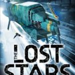 The Lost Stars: Perilous Shield by Jack Campbell (book review).