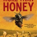 More Than Honey (DVD review).