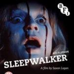 Sleepwalker dual format (DVD/Blue-ray review).