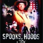 Spooks, Hoods & JFK: The Shocking Truth (DVD review).