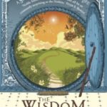 Wisdom Of The Shire by Noble Smith (book review).