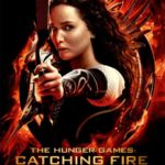 The Hunger Games: Catching Fire… who is the enemy?