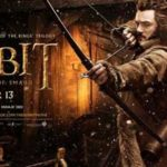 The Hobbit: The Desolation Of Smaug… draw your swords for the new trailer.
