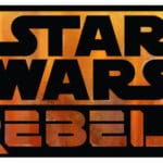 Star Wars Rebels… terrible teaser (the first).