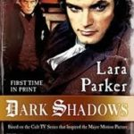 Wolf Moon Rising by Lara Parker (book review).