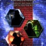The Television Companion: Volume One (The Unofficial And Unauthorised Guide To Doctor Who) by David J. Howe and Stephen James Walker (book review).