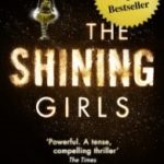 The Shining Girls by Lauren Beukes                    (book review)