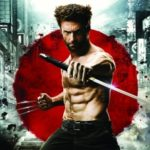 The Wolverine (2013) (DVD review).