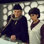 An Adventure In Space And Time: an appraisal by: GF Willmetts.