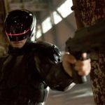 RoboCop (2014)… thank-you for your cooperation, citizen.