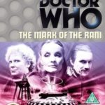 Doctor Who: The Mark Of The Rani by Pip and Jane Baker (DVD review).