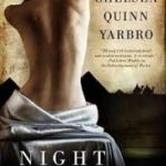 Night Pilgrims (A Novel Of The Count Saint-Germain book 26) by Chelsea Quinn Yarbro (book review).