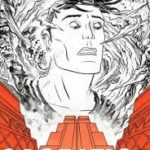 Sacrifice by Sam Humphries and Dalton Rose (graphic novel review).