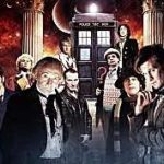 Who By Numbers: adding it all up for the Doctor, some speculation by: GF Willmetts (article).