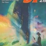 The Mammoth Book Of Best New SF 26 edited by Gardner Dozois (book review).
