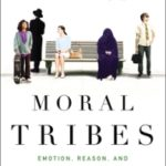 Moral Tribes by Joshua Greene (book review).