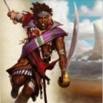 The Reaver: The Sundering, Book IV by Richard Lee Byers (book review).