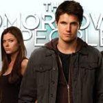 The Tomorrow People 2013 Pilot: an assessment by: GF Willmetts  (TV review).