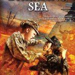 To Sail A Darkling Sea (Black Tide Rising book 2) by John Ringo (book review).