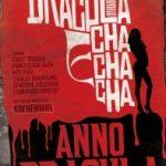 Anno Dracula: Dracula Cha Cha Cha by Kim Newman (book review).