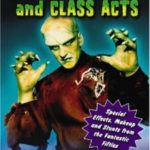 "Cheap Tricks And Class Acts by John ""J.J."" Johnson (book review)."
