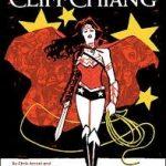 Modern Masters Volume Twenty-Nine: Cliff Chiang by Chris Arrant and Eric Nolen-Wathington (book review).