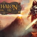 Eschalon: Book III (PC Game review).