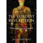 The Stardust Revolution by Jacob Berkowitz (book review).