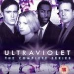 Ultraviolet: The Complete Series: Collector's Edition (DVD review).